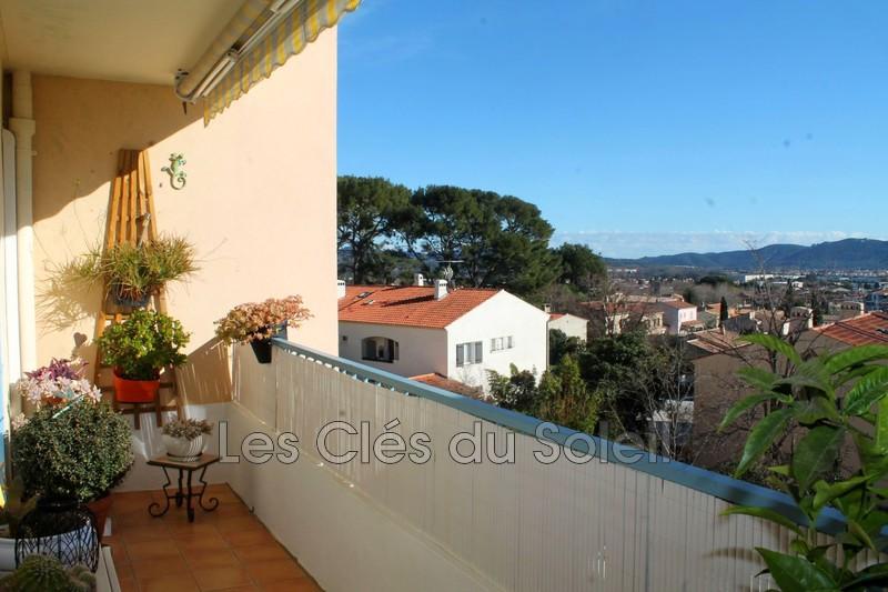 Photo n°5 - Vente appartement La Farlède 83210 - 219 000 €