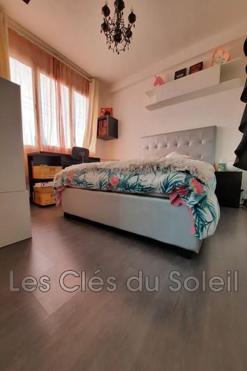 Photo n°4 - Vente appartement Toulon 83100 - 129 000 €
