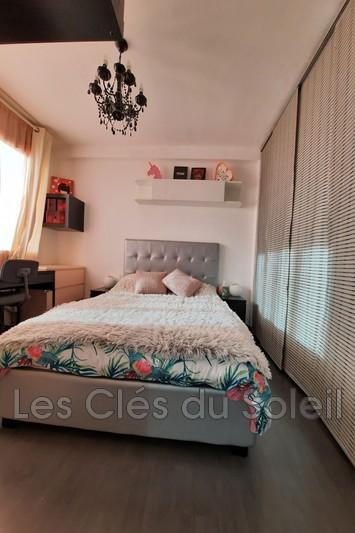 Photo n°5 - Vente appartement Toulon 83100 - 129 000 €