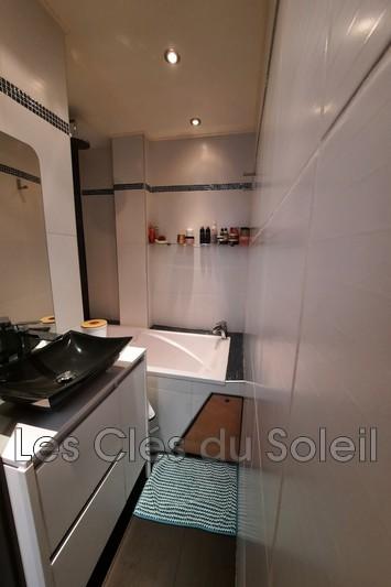 Photo n°7 - Vente appartement Toulon 83100 - 129 000 €