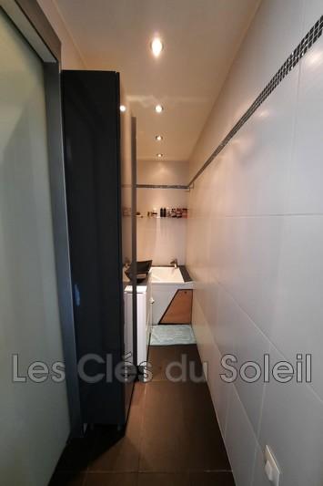 Photo n°8 - Vente appartement Toulon 83100 - 129 000 €