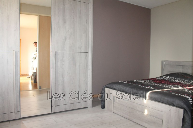Photo n°6 - Vente appartement La Valette-du-Var 83160 - 219 000 €