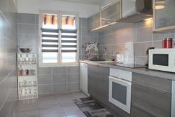 Photos  Appartement à vendre La Valette-du-Var 83160