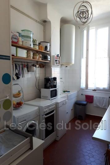 Photo n°2 - Vente appartement Toulon 83200 - 89 000 €
