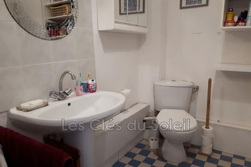 Photo n°3 - Vente appartement Toulon 83200 - 89 000 €
