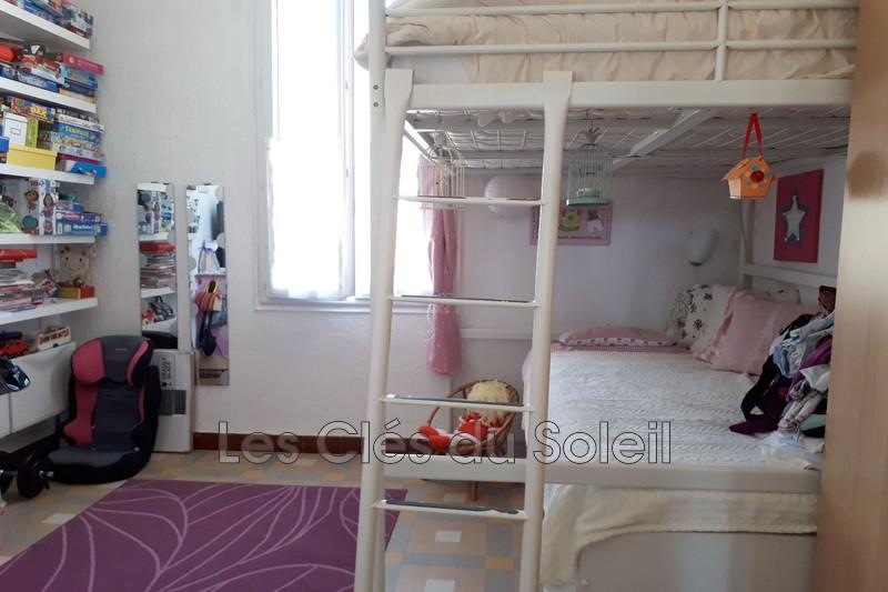 Photo n°4 - Vente appartement Toulon 83200 - 89 000 €