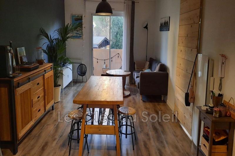 appartement  4 pièces  La Valette-du-Var Coupiane  82m² -