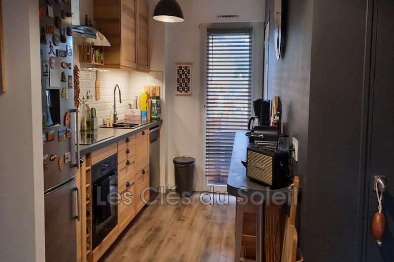 Photo n°3 - Vente appartement La Valette-du-Var 83160 - 220 000 €