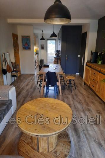 Photo n°2 - Vente appartement La Valette-du-Var 83160 - 220 000 €