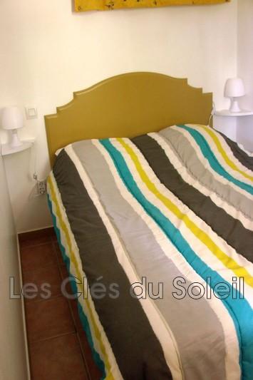 Photo n°6 - Vente appartement Le Lavandou 83980 - 214 000 €