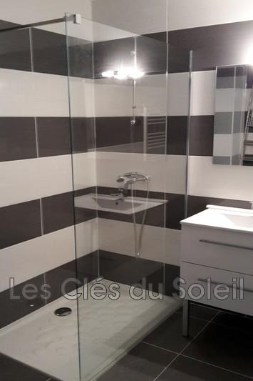 Photo n°3 - Vente appartement La Valette-du-Var 83160 - 183 000 €