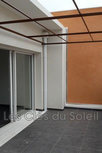 Photo n°1 - Vente appartement La Valette-du-Var 83160 - 183 000 €
