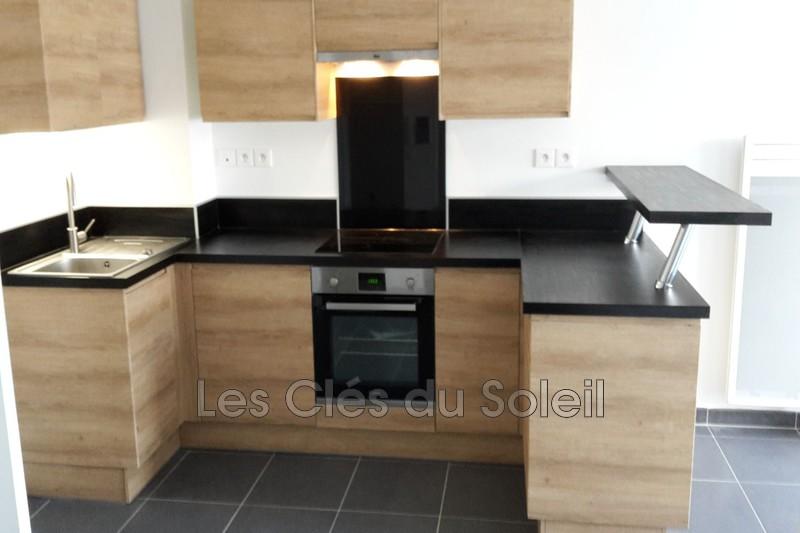 Photo n°2 - Vente appartement La Valette-du-Var 83160 - 183 000 €