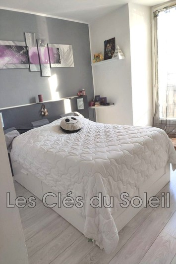 Photo n°3 - Vente appartement Brignoles 83170 - 139 000 €