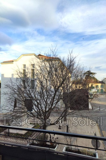 Photo n°6 - Vente appartement Brignoles 83170 - 139 000 €