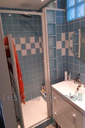 Photo n°4 - Vente appartement La Valette-du-Var 83160 - 219 000 €