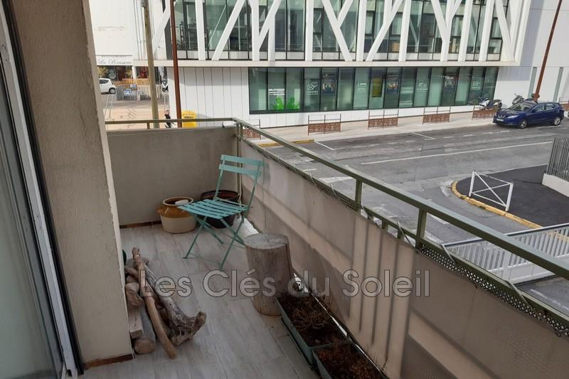 Photo n°3 - Vente appartement La Valette-du-Var 83160 - 219 000 €