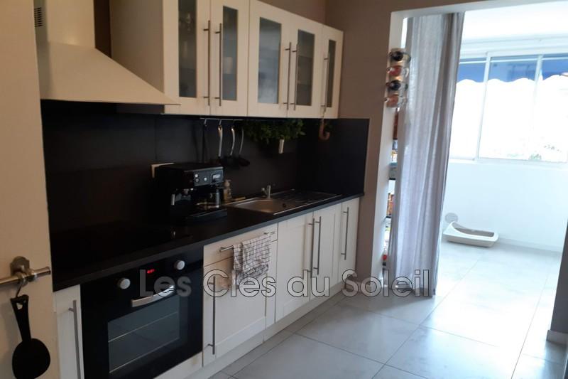appartement  4 pièces  La Valette-du-Var Centre-ville  80m² -