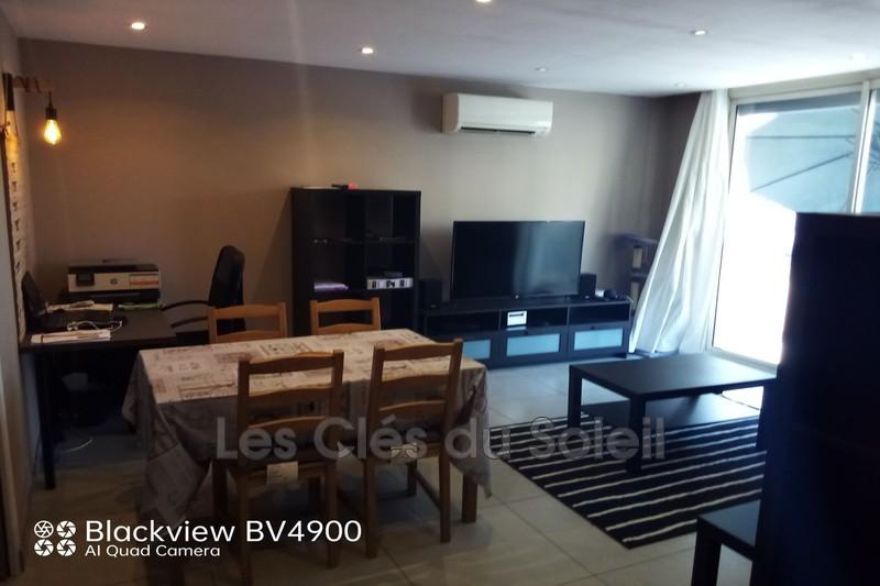 Photo n°2 - Vente appartement La Valette-du-Var 83160 - 219 000 €