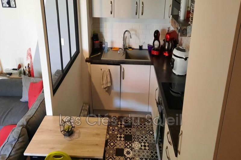 Photo n°3 - Vente appartement La Seyne-sur-Mer 83500 - 140 000 €