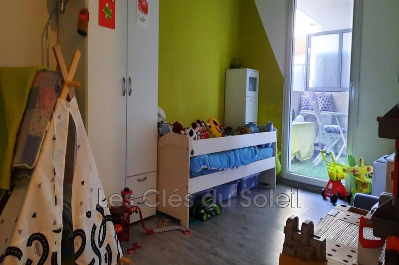 Photo n°4 - Vente appartement La Seyne-sur-Mer 83500 - 140 000 €