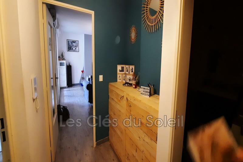 Photo n°5 - Vente appartement La Seyne-sur-Mer 83500 - 140 000 €