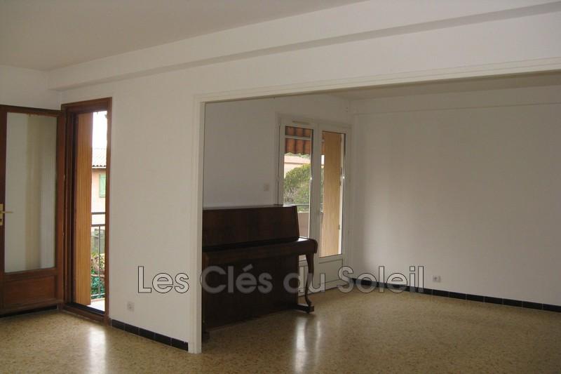 appartement  4 pièces  La Crau   89m² -