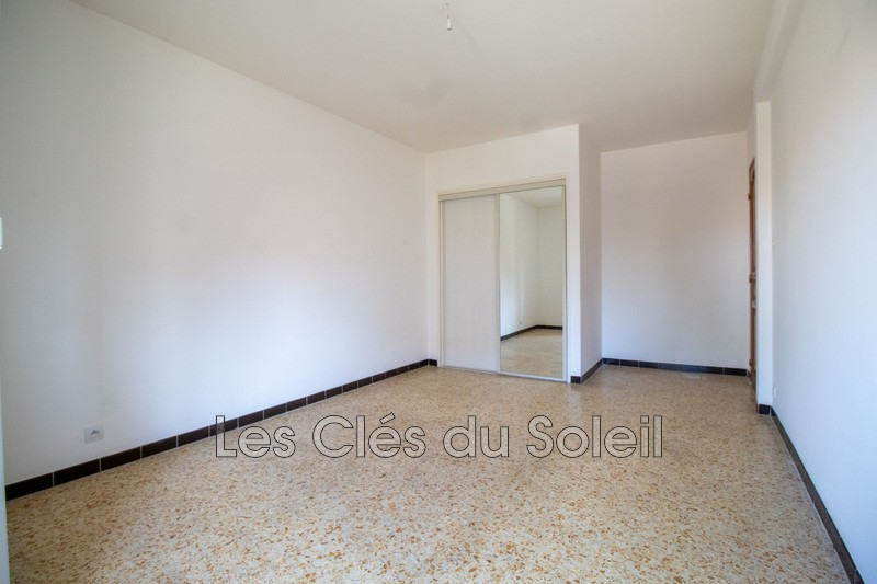 Photo n°3 - Vente appartement La Crau 83260 - 250 000 €