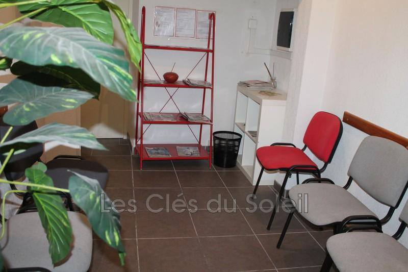 Photo n°3 - Vente Appartement idéal investisseur La Valette-du-Var 83160 - 221 000 €