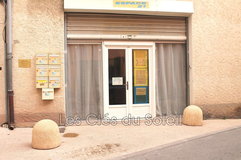 Photo n°1 - Vente Appartement idéal investisseur La Valette-du-Var 83160 - 221 000 €
