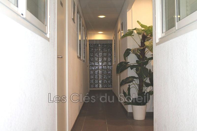 Photo n°2 - Vente Appartement idéal investisseur La Valette-du-Var 83160 - 221 000 €