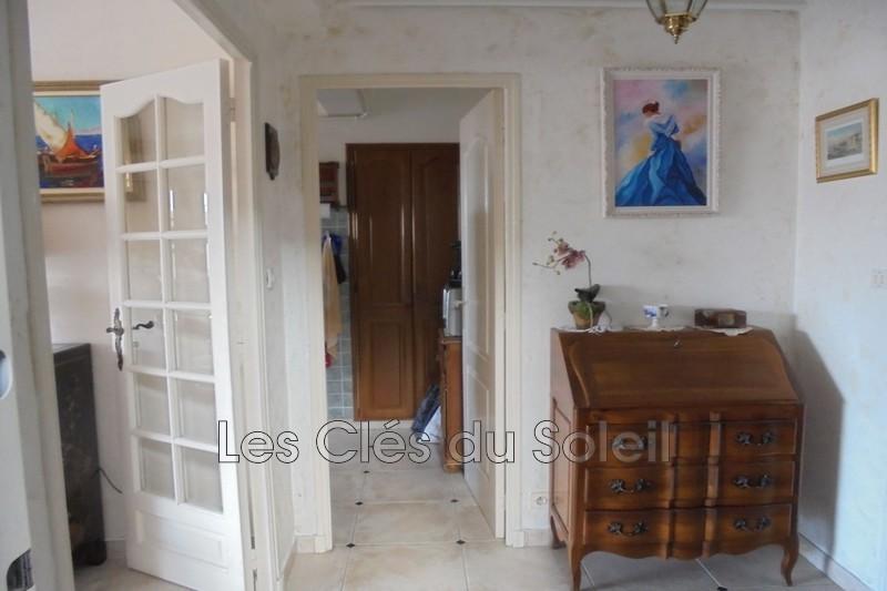 Photo n°3 - Vente appartement Toulon 83200 - 159 000 €