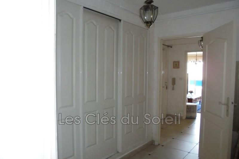 Photo n°4 - Vente appartement Toulon 83200 - 159 000 €