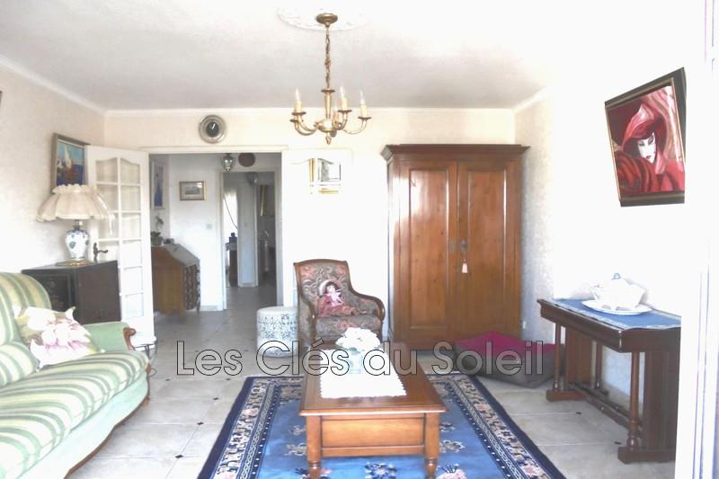 Photo n°2 - Vente appartement Toulon 83200 - 159 000 €