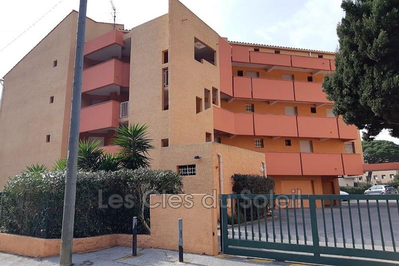 Photo n°2 - Vente appartement Hyères 83400 - 195 000 €