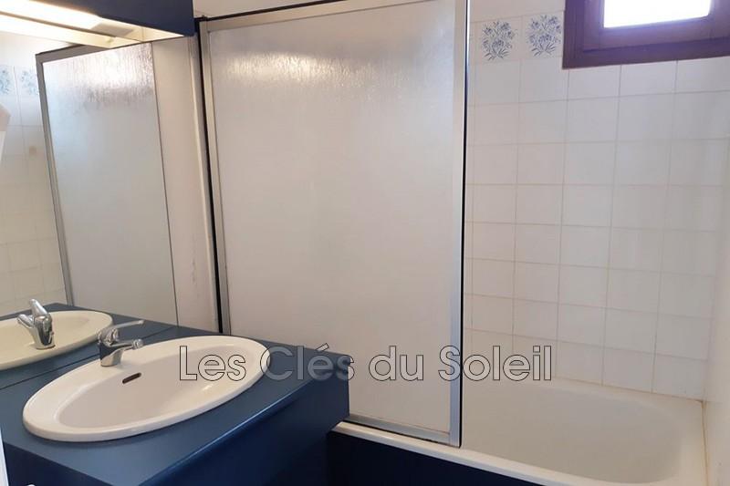 Photo n°6 - Vente appartement Hyères 83400 - 195 000 €