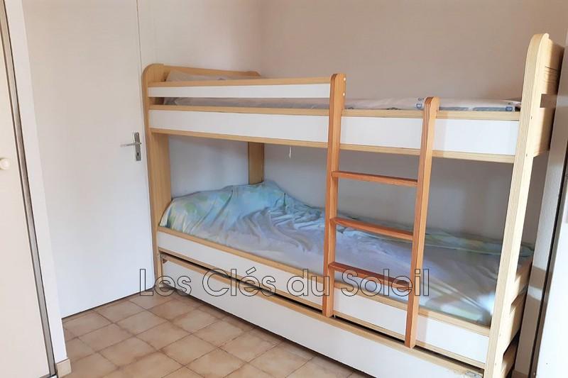 Photo n°7 - Vente appartement Hyères 83400 - 195 000 €
