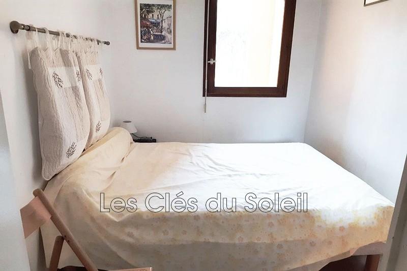Photo n°5 - Vente appartement Hyères 83400 - 195 000 €