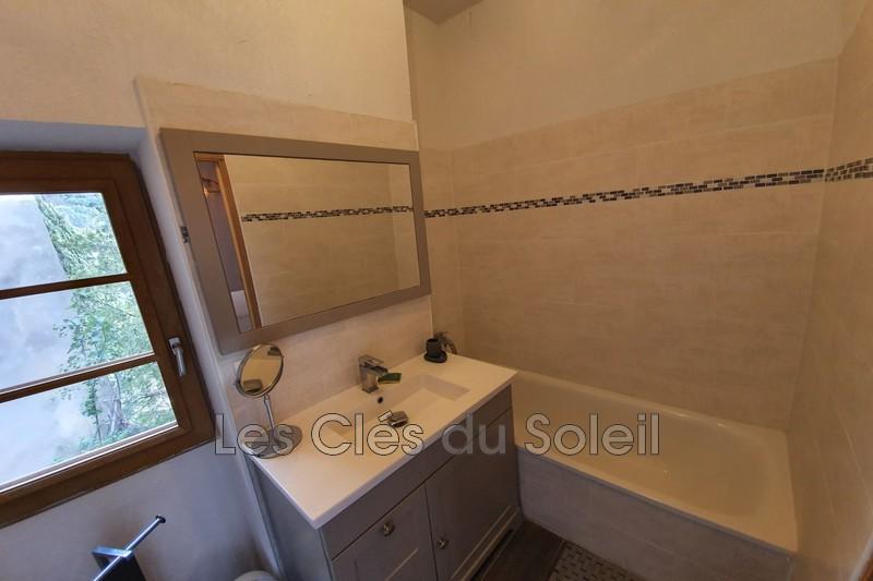 Photo n°3 - Vente Appartement immeuble Hyères 83400 - 320 000 €