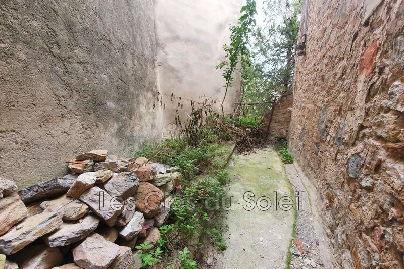 Photo n°4 - Vente Appartement immeuble Hyères 83400 - 320 000 €