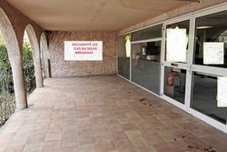 Photos  Appartement Idéal investisseur à vendre Brignoles 83170