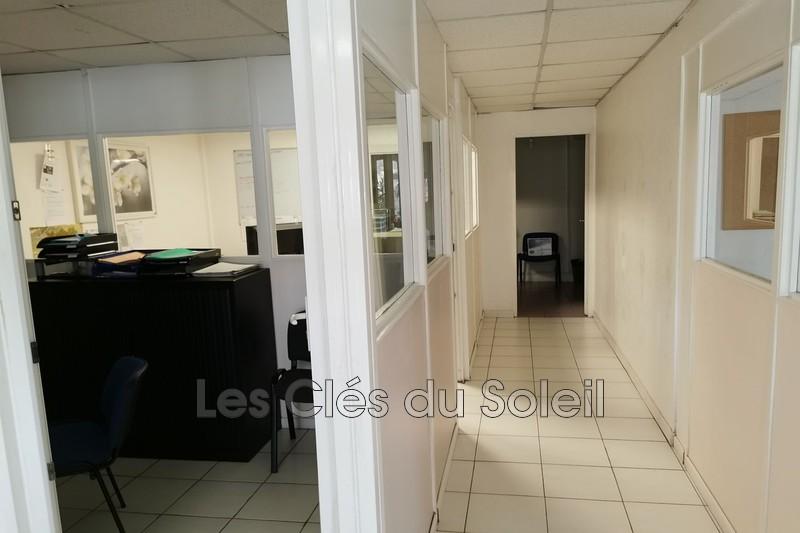 Photo n°3 - Vente Appartement idéal investisseur Brignoles 83170 - 145 300 €