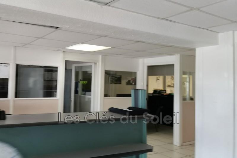Photo n°2 - Vente Appartement idéal investisseur Brignoles 83170 - 145 300 €