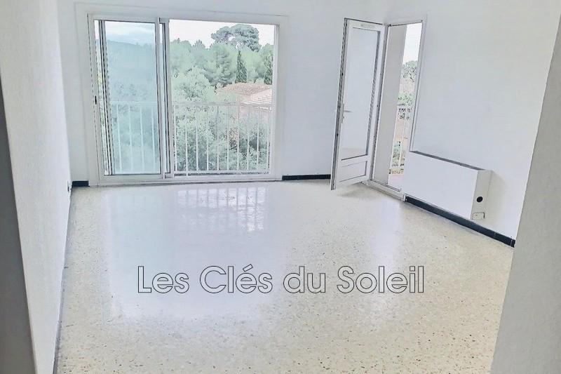 Photo n°2 - Vente appartement Toulon 83100 - 174 000 €
