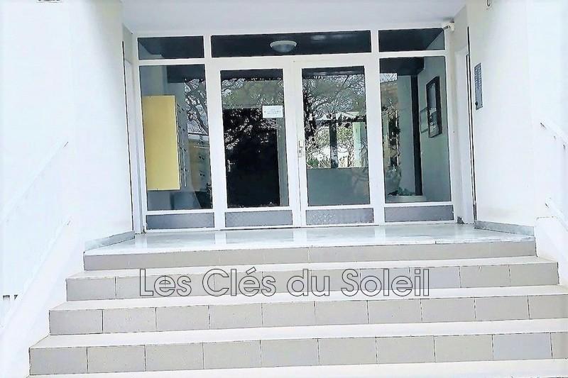 Photo n°3 - Vente appartement Toulon 83100 - 174 000 €