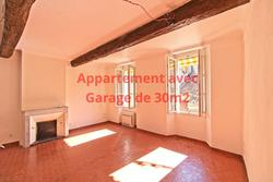 Photos  Appartement à vendre Cuers 83390