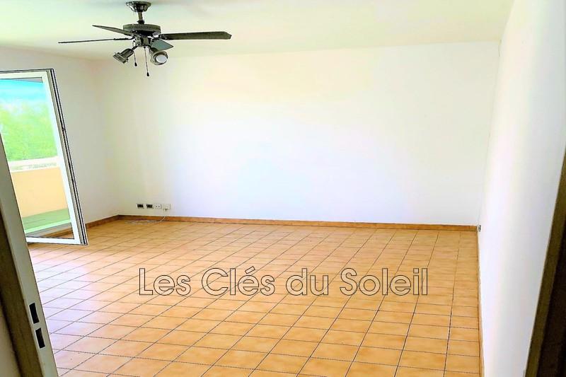 Photo n°2 - Vente appartement Toulon 83100 - 179 000 €