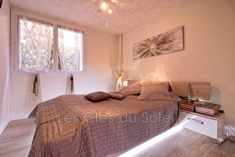 Photo n°4 - Vente appartement Toulon 83200 - 173 000 €