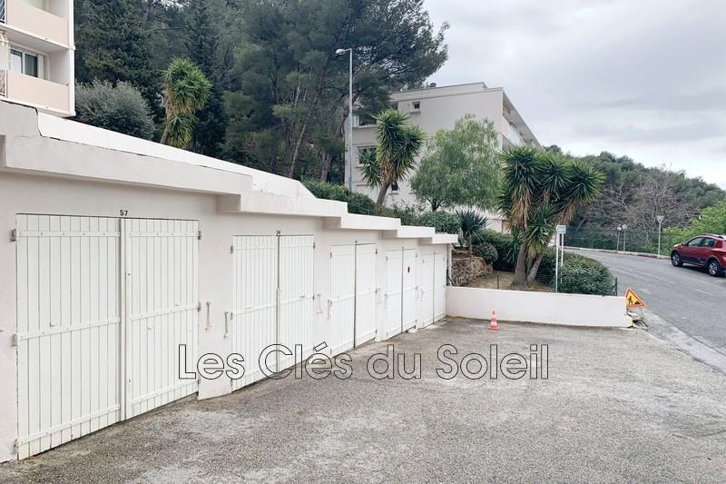 Photo n°6 - Vente appartement Toulon 83200 - 173 000 €