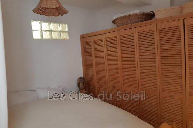 Photo n°4 - Vente appartement Hyères 83400 - 85 000 €